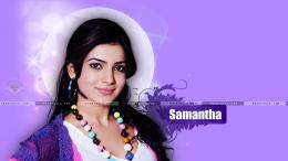 Samantha Ruth Prabhu Wallpapers | Samantha Hot Wallpapers and Posters 130