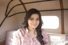 samantha ruth prabhu latest wallpapers, samantha ruth prabhu new cute 1649