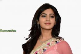 samantha ruth prabhu hot wallpapers 2014 samantha ruth prabhu hot 1660