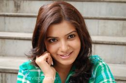 ruth prabhu latest cute wallpapers telugu heroine samantha ruth prabhu 842