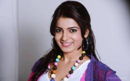Actress Samantha Ruth Prabhu Wallpapers | HD Wallpapers 455