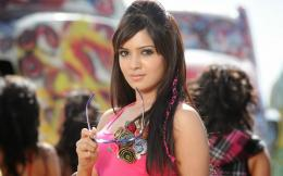samantha ruth prabhu hd wallpapers samantha ruth prabhu hq photos 540