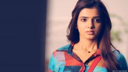 samantha ruth prabhu hd wallpapers for desktop samantha ruth prabhu 150
