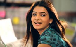 Samantha Ruth Prabhu wallpaperCelebrity wallpapers#19465 1489