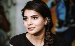 home samantha ruth prabhu samantha ruth prabhu new photos 312