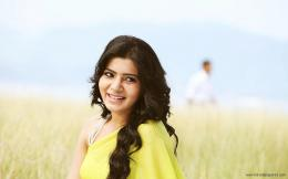 Samantha Ruth Prabhu Image Gallery | Samantha Ruth Prabhu wallpapers 1286