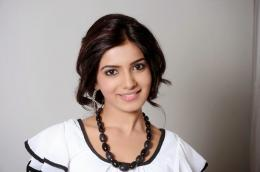 SEXY XXX WALLPAPER: Samantha Ruth Prabhu 1806