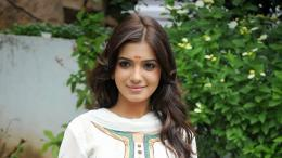 Samantha Ruth Prabhu Hot Photos | The Wallpapers World 396