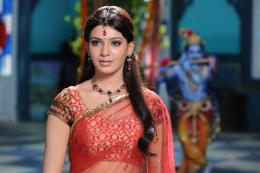 samantha ruth prabhu wallpapers 2014 samantha ruth prabhu hd 894