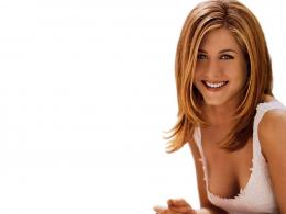 Jennifer Aniston wallpapers are available here to downloadClick the 568