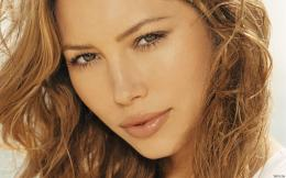 Jessica Biel Height, Measurements, Weight, Bra Size, Body Statistics 1575