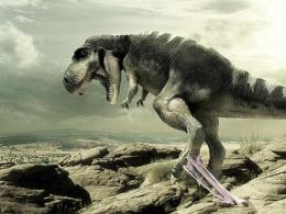 Wallpapers: dinosaur wallpapers,dinosaur wallpaper,dinosaurs wallpaper 691