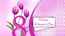 Holidays Best Womens Day With Red Rose Wallpaper 1920x1080Cool PC 334
