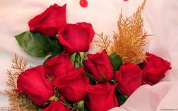International Womens Day Red roses for women on March 8 060670jpg 1645