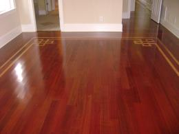 Reviews Wood Floor Inlay Long Island Ny Refinish Restore Hardwoods 219