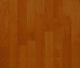 Wood Floor Background 01 1657