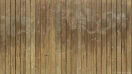 Wood Floor Texture wallpaper1310446 1009