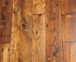 reclaimed wood floor unfinished cleaner natural green jpg 386