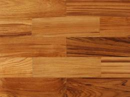 The Wooden Floors Advantage | Wood Floors Plus 1483