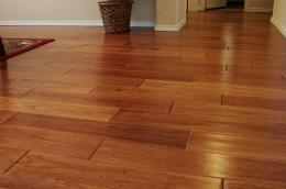Wood Floor Adhesive | Premier Building Solutions 649