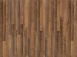 Wood Floor Wall Laminated Dark Wood: What Should I Choose Wood Floor 1827