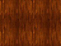 dark wood floor 804