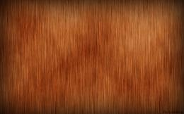 Simple and Beautifull Wood Texture Desktop Wallpaper 760