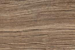 Free Wood Textures wood burl texture rough cracked natural wooden 975