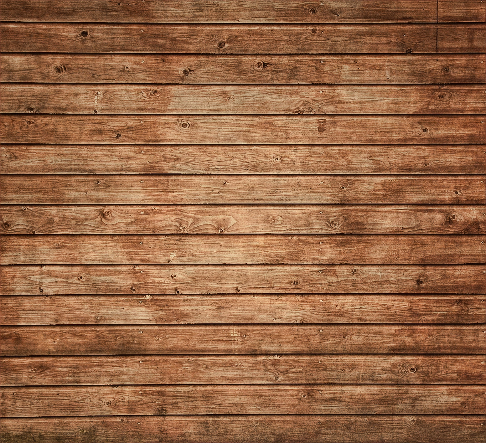 Http Digitalresult Com View 20 Wooden Texture