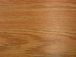 Stock Wood texture 1 by Camo Stock on DeviantArt 1325
