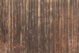 wood texture 15 by agf81 resources stock images textures wood the 189