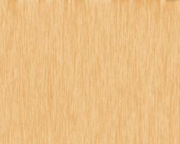 Light Wood Texture | HD Walls | Find Wallpapers 1552