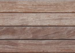 Tileable Old Wooden Planks Texture Wood Textures 911