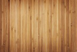 wood texture by LinoNatsumi on DeviantArt 821