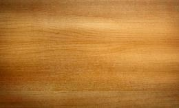 Wood Texture Pack 468