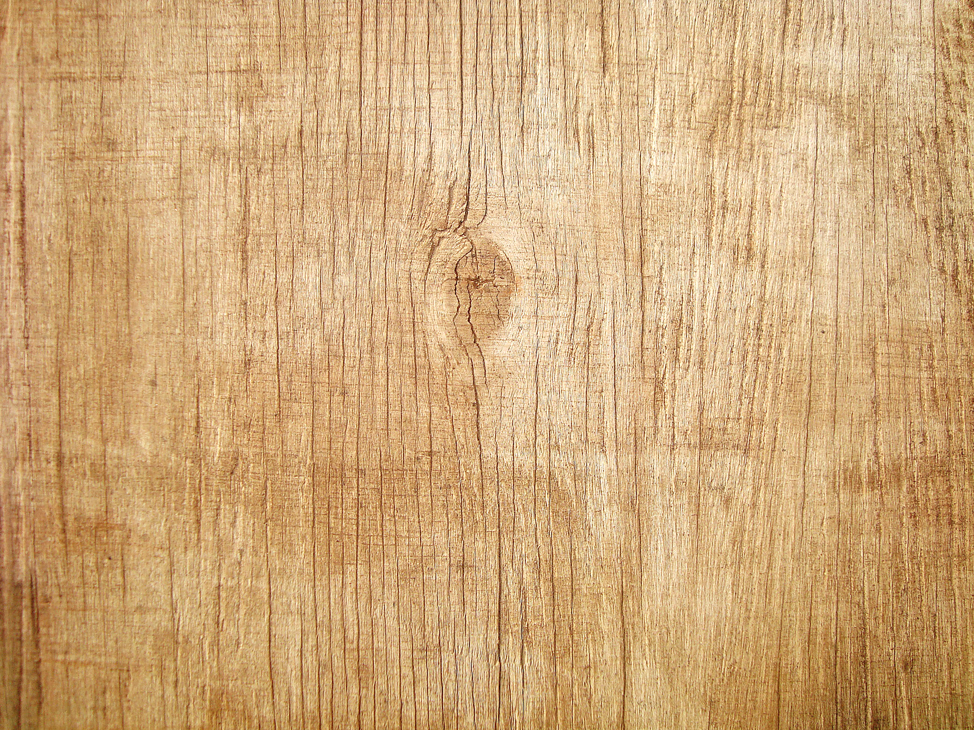 Http Digitalresult Com View 8 Wooden Texture