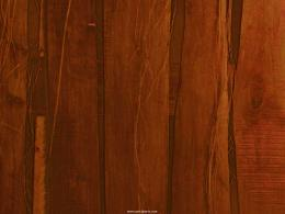 Wood Furniture Design Texture | My Home Style 624