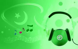 3d Music Pakistan | Free HD Wallpapers 1176