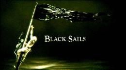 sails wallpaper wallpaper, picture, free hd black sails wallpaper 914