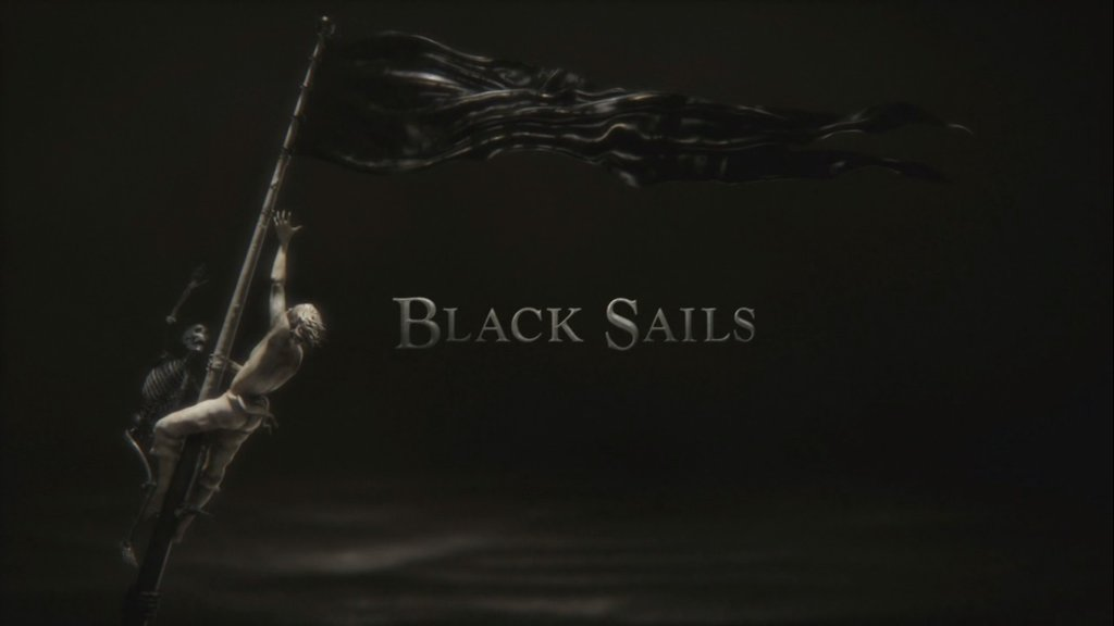 sails wallpaper wallpaper, picture, free hd black sails wallpaper 1435
