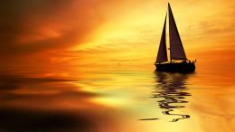 Sail Boat Mac Wallpaper Download | Free Mac Wallpapers Download 212