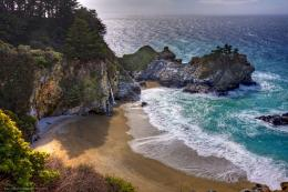 Big Sur Wallpaper Images | TheCelebrityPix 361