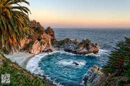 big sur and beyond california coastline images by david pasillas 722