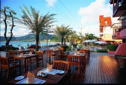 superior rooms and 40sqm deluxe rooms http www phuket com seaview 1858