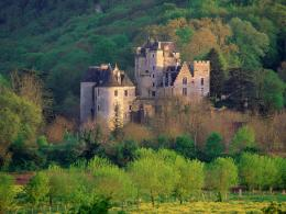 JL Inside: 10 Most Beautiful Castles In The World 387