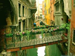 The Most Beautiful Canals Wallpapers | Travelization 1434