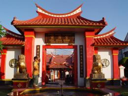 Chinese Temples Chinese temple wallpaper 1232