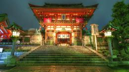 Temples, Shots, Japan Temples, Hdr Photography, Temples China, Japan 1009