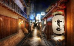 China Town Night HD Wallpapers #5338 Wallpaper | ForWallpapers com 1940