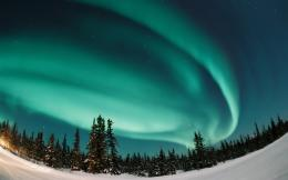 Northern Lights | Beauty | Pinterest 312
